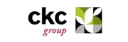 ckc-group