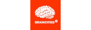 BRAINCITIES LAB